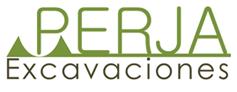 Excavaciones Perja