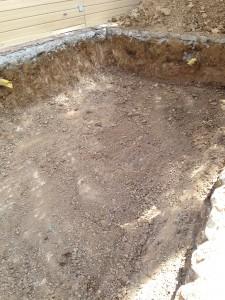 Excavaciones Mollet del Vallés